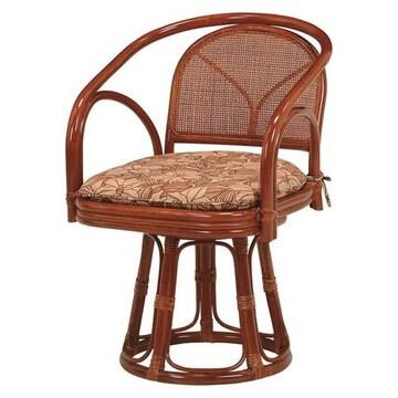 回転座椅子 RZ-301BR-H(3個セット)