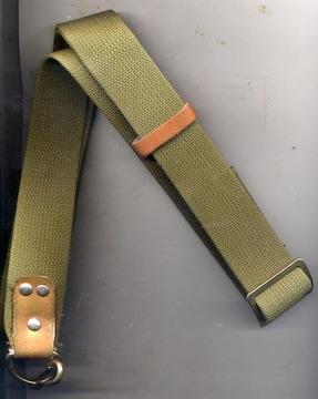 AK47/AK74スリング(ロシア製)