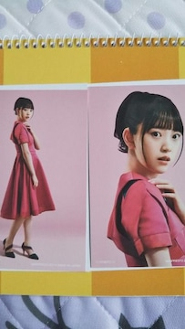 乃木坂ブロマイド