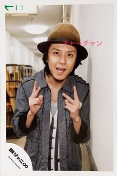 関ジャニ∞渋谷すばるさんの写真110