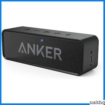 新品★ Anker/Soundcore /内蔵マイク搭載 1
