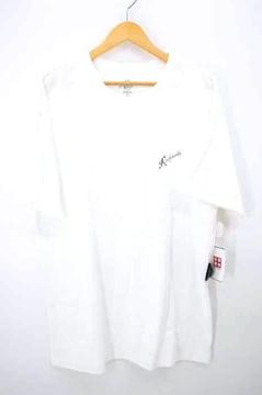 READYMADE(レディーメイド)3 PACK TEEクルーネックTシャツ