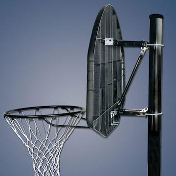NBAコンボと相性抜群!マウンティングブラケット8406SCNR