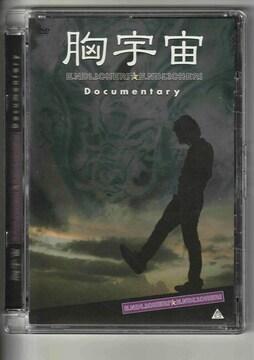 ENDLICHERI☆ENDLICHERI Documentary (限定版・中古品)