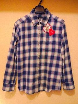★WHEREABOUTSウェアラバウツ シャツ★ジャケットブルゾンパンツ