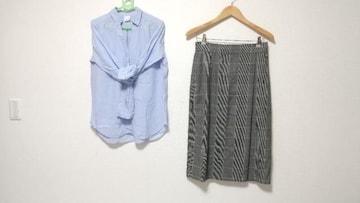 美品/秋冬UNIQLO等セット