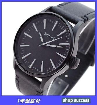 新品 即買///ニクソン NIXON 腕時計 メンズ A377005 //00035033
