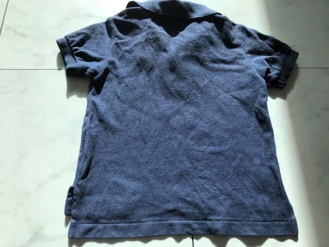 ポロ・ラルフローレンキッズ半袖Tシャツ★80cm < ブランドの