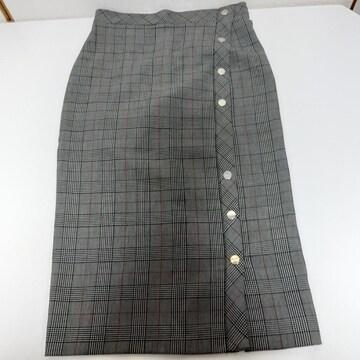 美品 ZARA ザラ ロング スカート