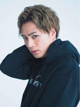 【送料無料】三代目JSB登坂広臣 厳選写真フォト10枚セット L