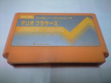 FCマリオブラザーズ