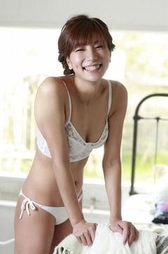 【送料無料】青木愛 厳選セクシー写真フォト10枚セット D