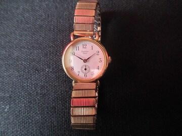 ORIENT/オリエント Jupiter 5BAR ジュピターレディース 腕時計
