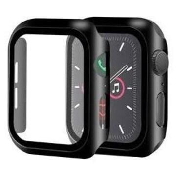 NN.ORANIE for Apple Watch Series5/4 44mm ケース アップルウ