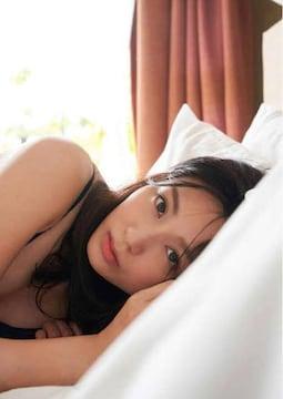 【送料無料】本仮屋ユイカ 厳選セクシー写真フォト 10枚組 D