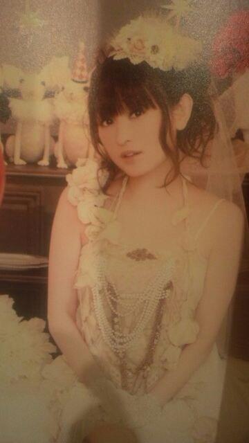 超レア!☆田村ゆかり/春待ちソレイユ☆初回盤/CD+DVD+ミニ写真集超美品 < タレントグッズの
