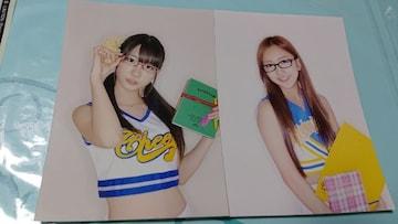 AKB48・生写真・37枚セット