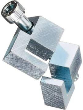 ポッシュ(POSH) ハンドルストッパー 95-NSR50 611180
