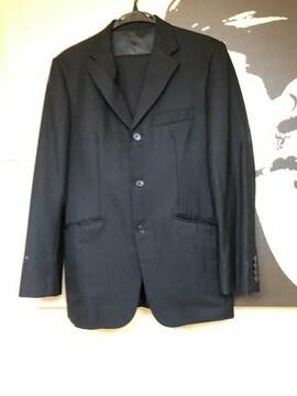 タケオキクチ スーツ