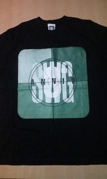 Swagger スワッガー 名古屋 3周年記念 Tシャツ XL