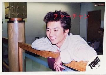 TOKIO  国分太一さんの写真☆20