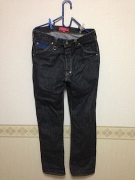 NITRAID RIGID JEAN