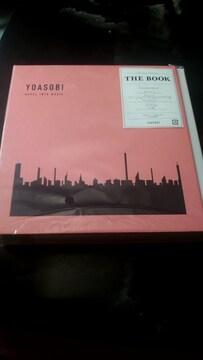 YOASOBI2枚セット