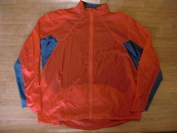 PATAGONIA パタゴニア ナイロンジャケット XL 未使用品