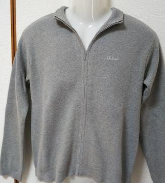 L.L.Bean(エルエルビーン)のニット、セーター
