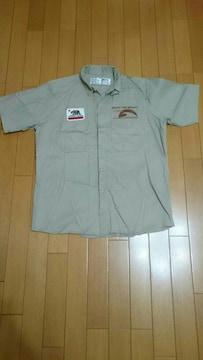 RED KAP 半袖シャツ