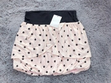 DELYLE★スカート