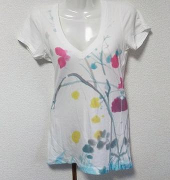 美品!AMERICAN EAGLE(アメリカンイーグル)のTシャツ