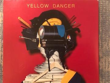 激安!激レア☆星野源/YELLOW DANCER☆初回限定盤B/CD+DVD☆美品