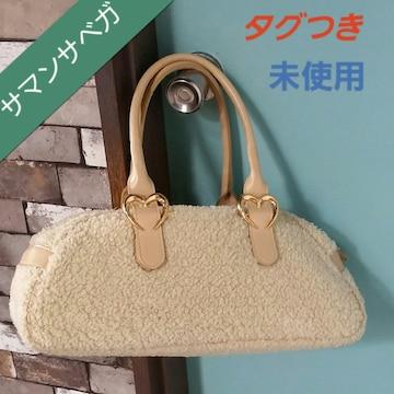 サマンサベガ ハンドバッグ