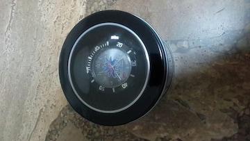 新品未使用・ジャグラー・腕時計・黒・JUGGLER北電子