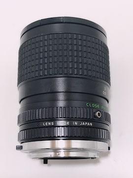 Z200 Tokina AT-X 28-85mm 1:3.5-4.5 カメラ レンズ