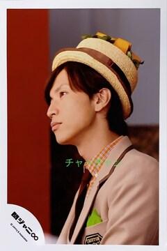 関ジャニ∞大倉忠義さんの写真★215