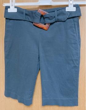 19】ハーツパンツ 黒