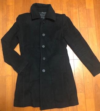 黒☆コート