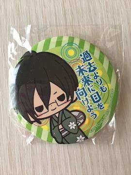 PSYCHO-PASSサイコパス缶バッジ/宜野座伸元