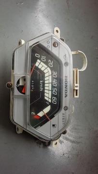 AF09 メータースパタク クレタク クレージュ