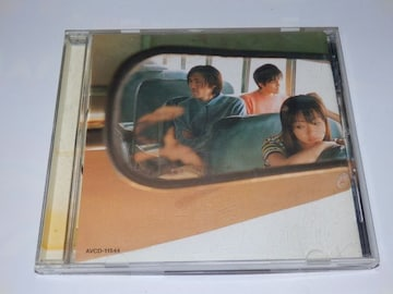 ♪Every Little Thing/エヴァーラスティング