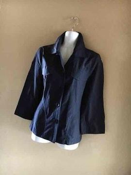 【即決】VARSARE◆Black◆清涼&軽量洗練ジャケット