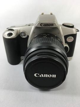 ■【CANON/EOS Kiss】一眼レフカメラ カメラケース付き■