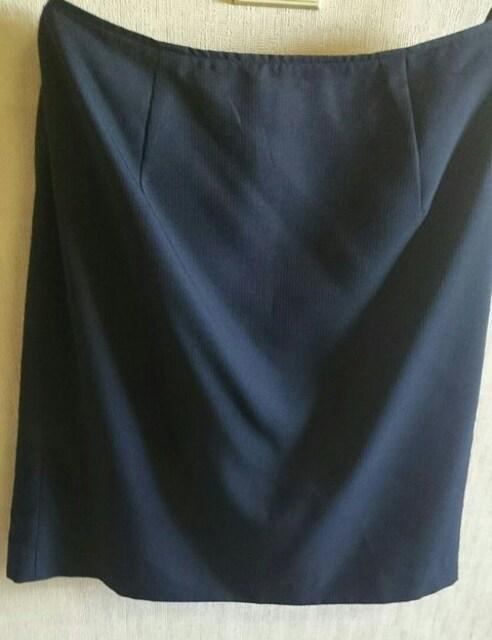スーツ 夏用 半袖 < 女性ファッションの