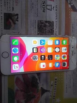 iphone6s ジャンク 送料無料