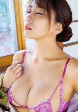 森咲智美   写真★67