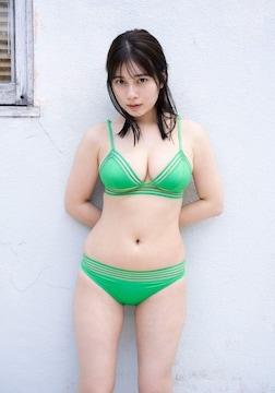 大久保桜子   写真★2-19