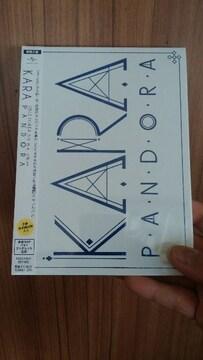 ■KARA PANDORA■新品/送料込み!