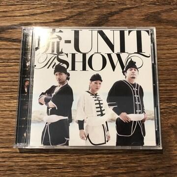【琉-UNIT】The SHOW